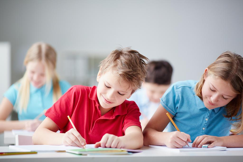 Journées pédagogiques transférées en journées de classe