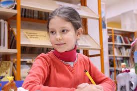 Aide aux devoirs: Consultez notre page de trucs et astuces!
