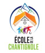 École de la Chantignole