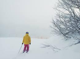 Bromont Active hiver 2020